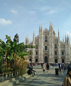 City break. Najlepsze miasta w Europie na krótki wypad