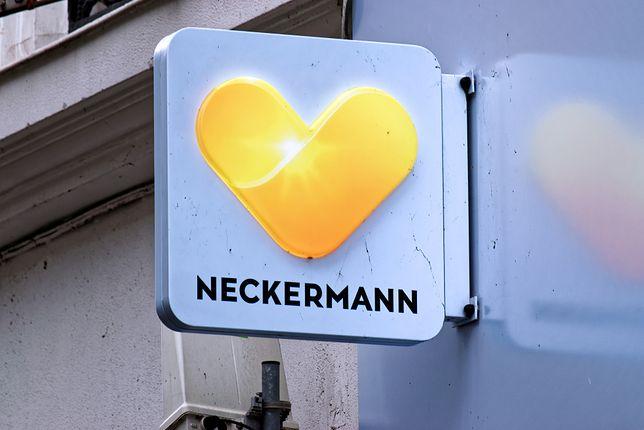 Neckermann Polska jednak niewypłacalny. Poza granicami 3600 polskich turystów