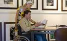Pracodawcy niepełnosprawnych: nie damy rady konkurować z Chinami