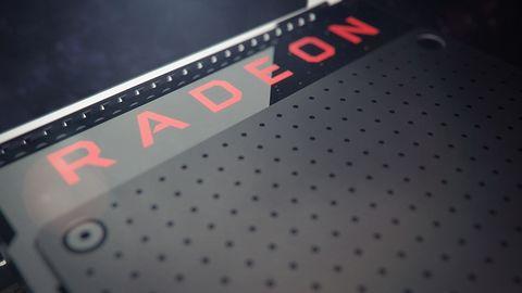 Plotka: AMD w ciągu najbliższych tygodni zaprezentuje karty Radeon RX 680 i RX 670