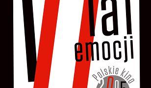 10 lat emocji. Kino polskie 2005-2015
