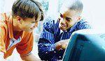 Wakacyjne obozy dla młodych informatyków