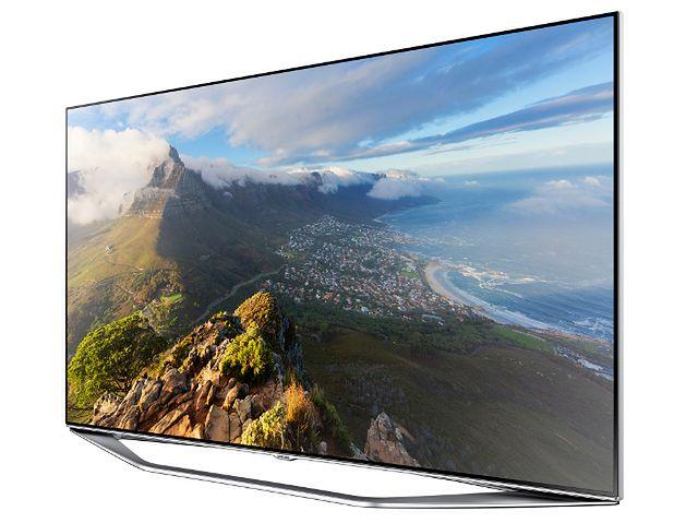 Polacy rezygnują z telewizorów i odkurzaczy. Zamiast tego kupują...