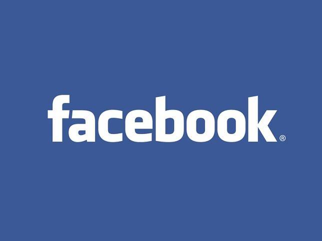 Facebook w Polsce rozwija się najlepiej we wschodniej Europie