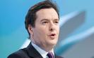 Minister finansów chce odebrać prawa pracownicze w zamian za akcje firm