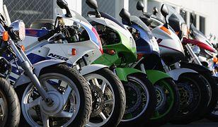 Zakup używanego motocykla. Fakty i mity, czyli na co zwrócić uwagę
