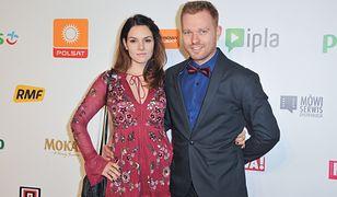 """Aktorzy """"Na Wspólnej"""" znali się tylko 4 miesiące. Anna Jarosik i Michał Tomala zaręczyli się"""
