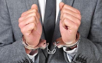 Prokuratura z fiskusem ruszą na gangsterów