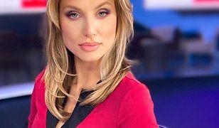 Znika z anteny. TVP Info wyjaśnia powody
