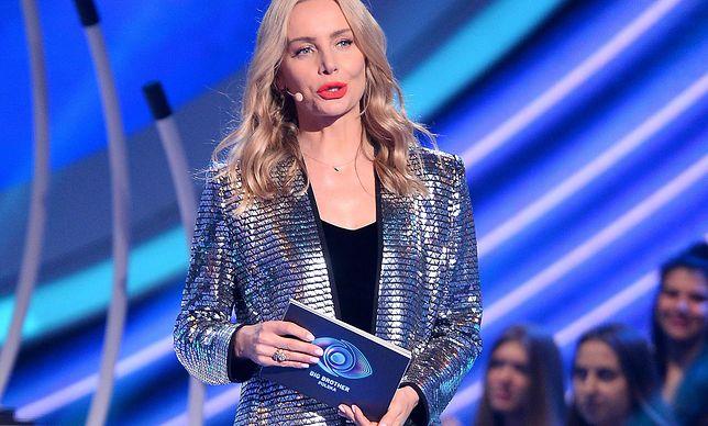 """""""Big Brother"""" - znamy uczestników nominowanych do odejścia z show"""