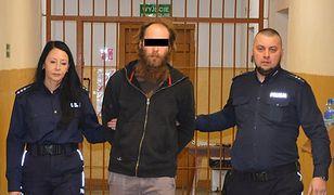 Sąd uznał Patryka H. winnym śmiertelnego pobicia