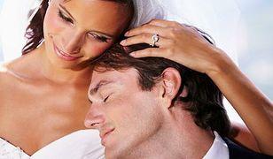 Nauki przedmałżeńskie - zło konieczne?