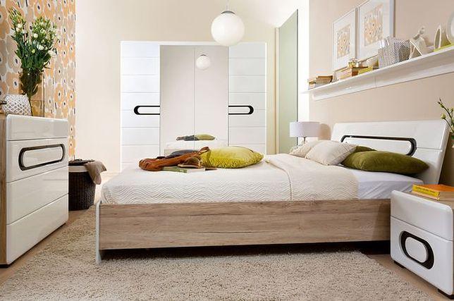 5 najnowszych trendów do Twojej sypialni