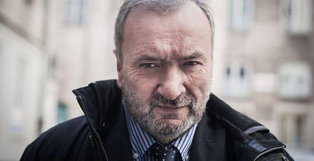 """""""On kradnie i zabija dla niej, a ona kocha go coraz mocniej"""". Kim są kobiety polskiej mafii?"""