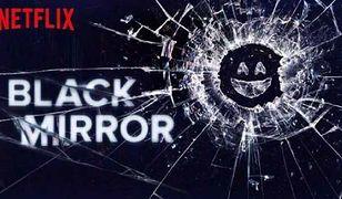 Black Mirror sezon 5