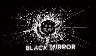 """5. sezon """"Black Mirror"""" już jest dostępny na Netflixie"""