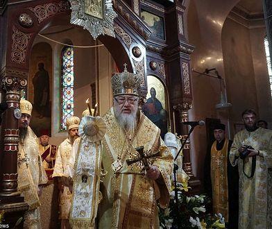 Na Ukrainie dominują wyznawcy prawosławia. Oni święto obchodzić będą 7 stycznia
