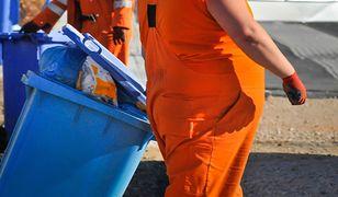 Nowe zasady dotyczące segregacji śmieci. Mieszkańcy będą musieli dzielić je na co najmniej cztery kategorie