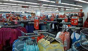 W 2018 r. sieć zamierza otworzyć kilkadziesiąt sklepów.