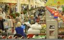 Nadchodzi trzęsienie ziemi w sprzedaży