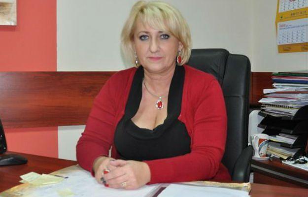 Tatiana Neumann