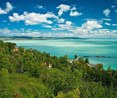 Ciepły Balaton to najpopularniejszy kierunek turystyczny na Węgrzech