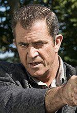 Mel Gibson nie stracił córki