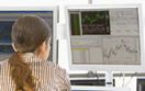 EMC Instytut Medyczny wykupi obligacje. Przedterminowo