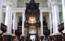 Biskupi dziękują za wolne w Trzech Króli