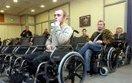 Pracodawcy boją się niepełnosprawnych