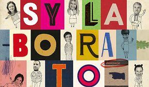 Sylaboratorium