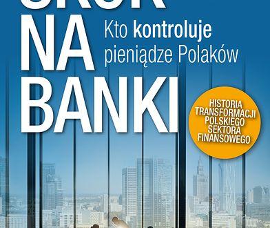 W książce znalazły się autoryzowane wypowiedzi m.in. Bogusława Kota, Wojciecha Kostrzewy, Ryszarda Krauzego.