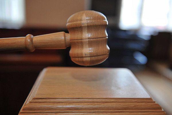 Białoruski sąd utrzymał w mocy wyrok wobec obrońcy praw człowieka