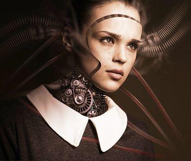 Literacki noblista doradcą speców od sztucznej inteligencji? Tak, to możliwe