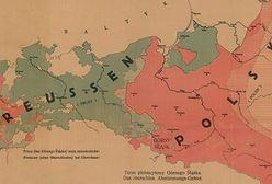 Dlaczego Brytyjczycy i Amerykanie sprzeciwiali się przyłączeniu Górnego Śląska do Polski?
