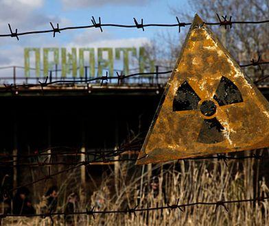5 największych katastrof przemysłowych w historii ludzkości