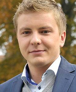 """Rafał z """"Rolnik szuka żony"""" apeluje do fanek: """"Uszanujcie moją prywatność"""""""