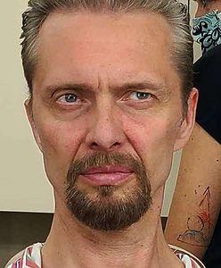 Gwiazdor TVP uległ poważnemu wypadkowi. Błaga o pomoc