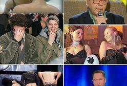 Największe skandale polskiej telewizji! Kto najbardziej oburzył Polaków?
