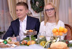 """""""Rolnik szuka żony"""": Rafał rozstał się z Justyną!"""