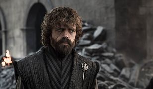"""""""Gra o tron"""": Lawina negatywnych recenzji. IMDb wstrzymywał się z oceną"""