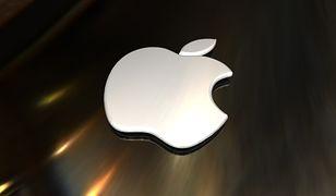 Uczelnia pozywa firmę Apple w sprawie patentów