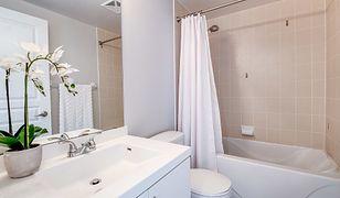 Jak zapewnić prawidłowy mikroklimat w łazience?