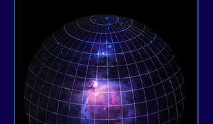 Prawda ostateczna. Jak odkryliśmy narodziny Wszechświata