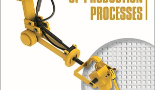 Robotization of production processes