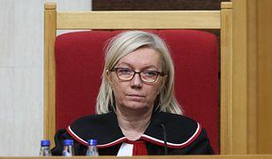 Media: Trybunał Konstytucyjny odroczył rozprawę ws. kadencji Adama Bodnara