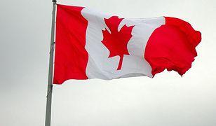 Kanada znosi część obostrzeń. Nie dotyczy to turystów