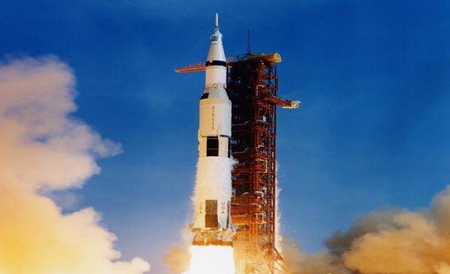 W Gdyni ruszy produkcja rakiet, które polecą w kosmos?
