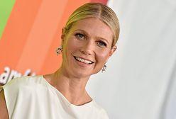 Gwyneth Paltrow pokazała syna. Moses świętował niedawno urodziny
