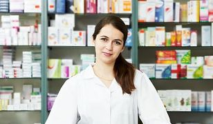 Aptekarze muszą sprzedać środki antykoncepcyjne